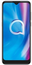 Alcatel 1SE 2020 abonnement