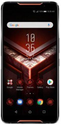 Asus ROG Phone T-Mobile