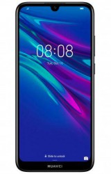 Huawei Y6 2019 T-Mobile