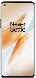 OnePlus 8 T-Mobile