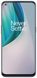 OnePlus Nord N10  T-Mobile
