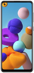 Samsung Galaxy A21s T-Mobile