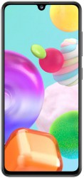 Samsung Galaxy A41 T-Mobile