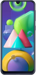 Samsung Galaxy M21 abonnement