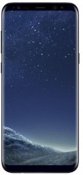 Samsung Galaxy S8 Plus Vodafone
