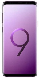 Samsung Galaxy S9 Plus T-Mobile