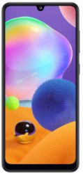 Samsung Galaxy A31 T-Mobile
