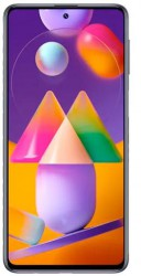 Samsung Galaxy M31s T-Mobile
