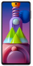 Samsung Galaxy M51 T-Mobile