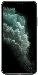 iPhone 11 Pro Max T-Mobile