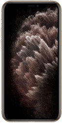 iPhone 11 Pro T-Mobile